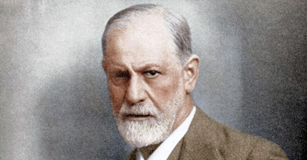 Freudov test ličnosti: Otkrijte šta vam je bitno u životu!