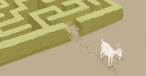 Deset brutalno iskrenih ilustracija modernog života