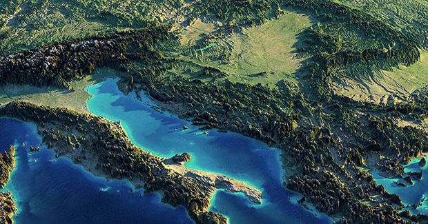 Budite istraživački saradnik u istraživanju historije lingvistike Balkana