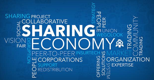 Digitalna revolucija i ekonomija budućnosti