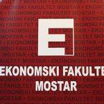 Foto: Mostarski.ba