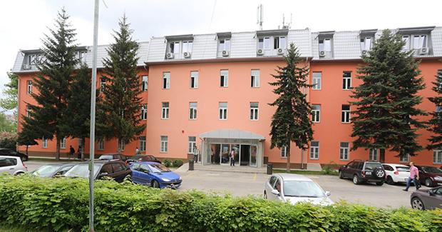 UNSA: Dan otvorenih vrata na Elektrotehničkom fakultetu u Sarajevu