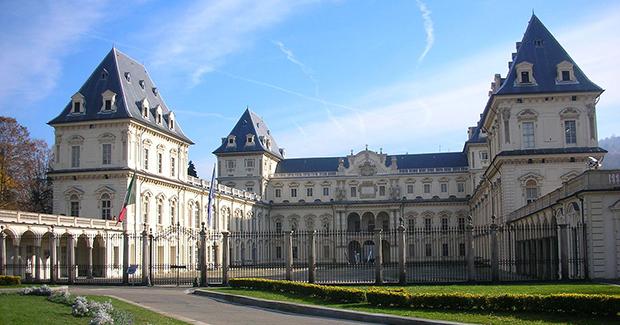 Stipendije Politehničkog univerziteta u Torinu