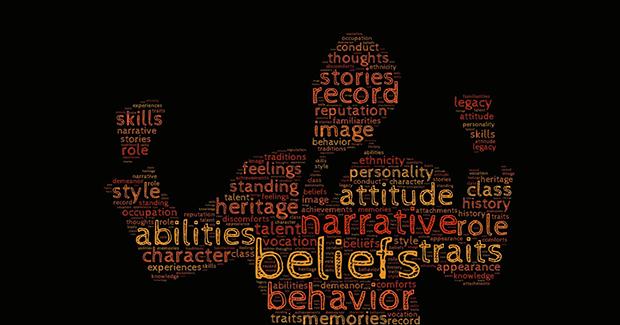 Samopoštovanje ili ponos – jedna od najtežih i najvažnijih životnih lekcija