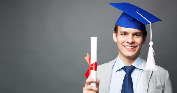 Stipendije za osnovne studije na Italijanskom univerzitetu dizajna