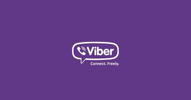 Viber predstavio nove funkcije