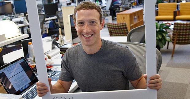 Kada vidite pripravničku platu u Facebooku plakat ćete od muke
