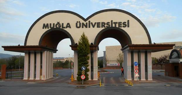 Konkurs za studijski boravak na Univerzitetu Mugla Sitki Kocman u Turskoj