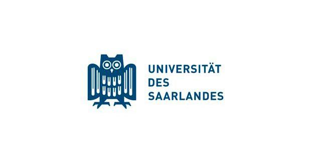 UNSA: Konkurs za dodjelu Erasmus+ stipendija Univerziteta u Saarlandu 2017/2018.