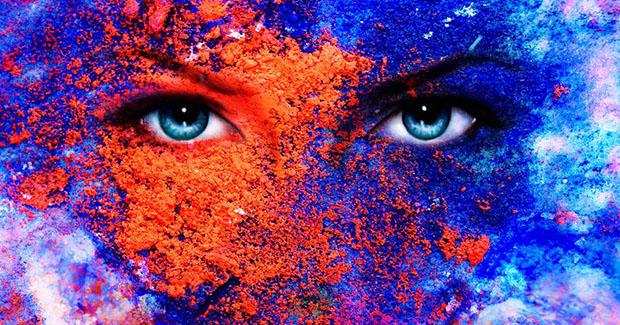 26 iznenađujućih činjenica o ljudskoj psihi koje treba znati