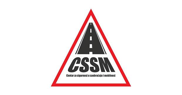 CSSM: Javni poziv nezaposlenim inženjerima, studentima i ostalim aktivistima