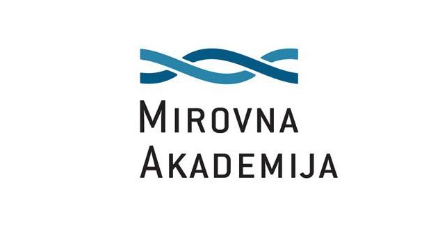 """Mirovna akademija: Poziv za učešće na radionici """"Sarajevo Raw"""""""