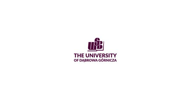 Stipendije osnovnih studija na Univerzitetu Dabrowa Gornicza u Poljskoj