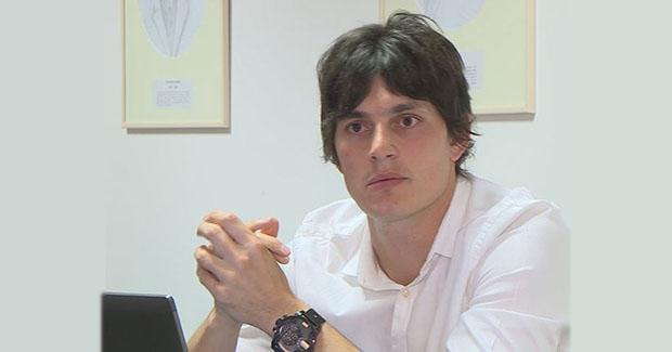 UNIBL: Mladen Veletić najmlađi doktor nauka banjalučkog ETF-a