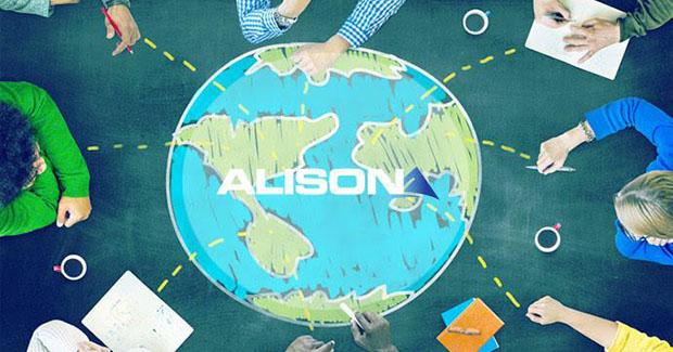 Alison – besplatni online kursevi iz raznih oblasti