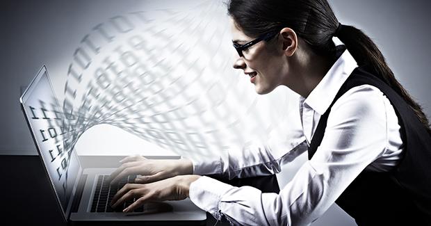 Želite da postanete programer, ali ne znate odakle da počnete? Evo kako da pristupite učenju programiranja