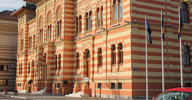 Za stipendiranje studenata Vlada Brčko distrikta osigurala 320.000 KM