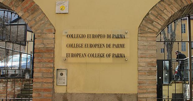 Stipendija za Master studije u Parmi