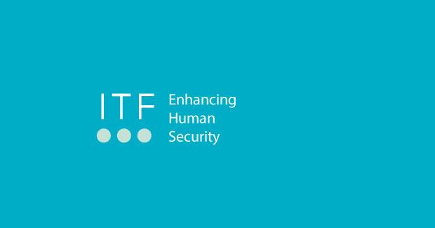 ITF Enhancing Human Security: Stipendiranje studija u BiH u akademskoj 2017/2018. godini