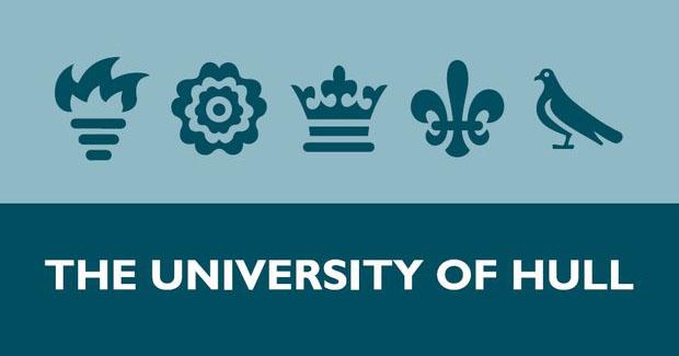 Master stipendije za studentice na Hull univerzitetu