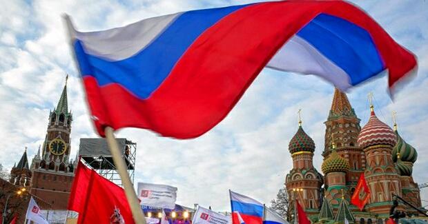 Naučite ruski jezik putem interneta