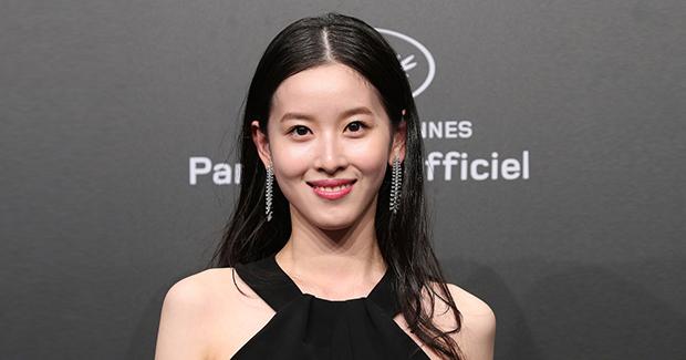Upoznajte najmlađu milijarderku u Kini koja je startala kao internet senzacija