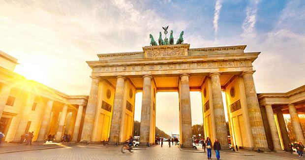 Prijavi ideju na InnovMatch i osvoji 15.000 eura i put u Berlin