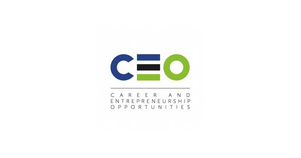 CEO konferencija: Projekat u misiji unapređenja budućnosti mladih – Aftermovie 2017