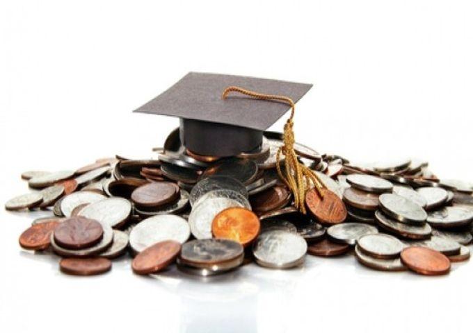Ostvarite pravo na vrijedne stipendije!