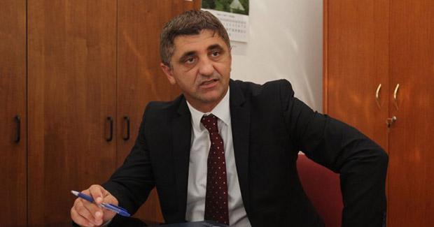 Kazazović: Zakon o visokom obrazovanju KS će kvalitetno urediti UNSA