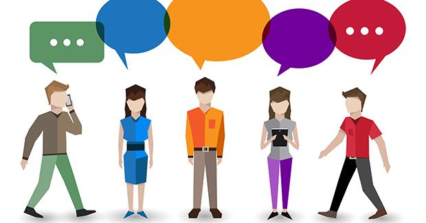 Kako način na koji govorite utiče na vaš život?