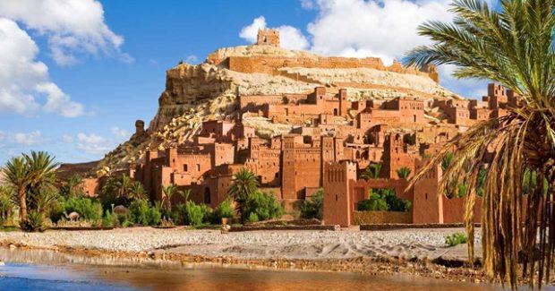Zanimljivosti o Maroku: Uvrijedit ćete trgovca ako se odbijete cjenkati