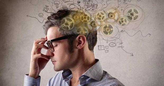 Devet nevjerovatnih primjera kako utičemo na naš mozak