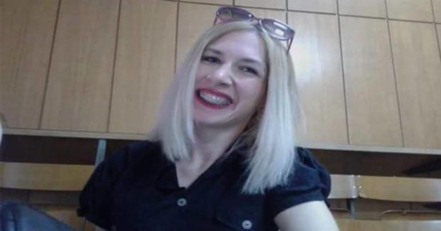 Studentica s cerebralnom paralizom iz Tuzle ruši sve predrasude