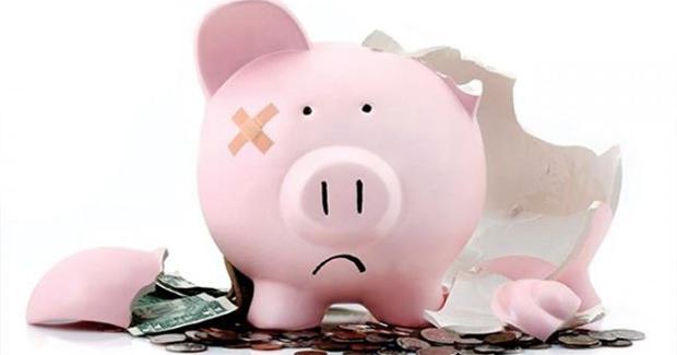 Pet savjeta koji će vam pomoći da uštedite novac