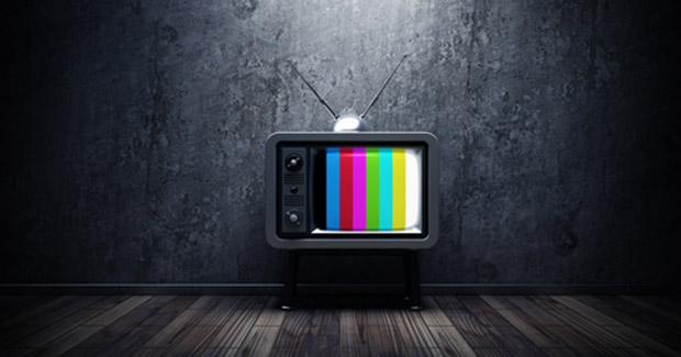 Od naredne akademske godine uz školarinu će se plaćati i TV pretplata