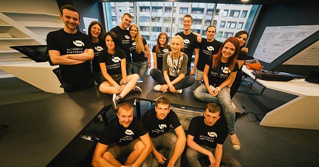 AP Lab Cloud Master trening program: Praksom do prvog zaposlenja