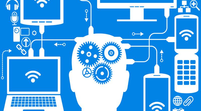 Koliko zarađuje IKT sektor u Bosni i Hercegovini?
