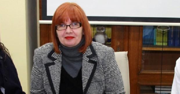 Prof. dr. Nermina Hadžigrahić izabrana za novu rektoricu Univerziteta u Tuzli
