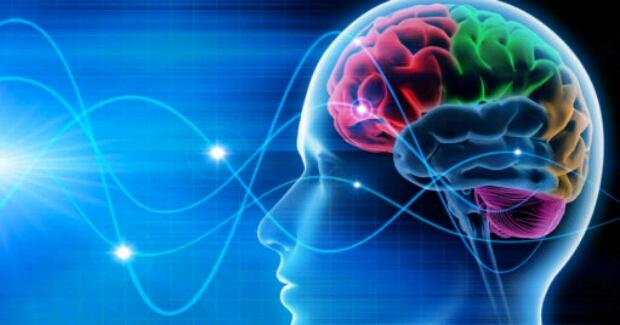 Testirajte starost svoga mozga