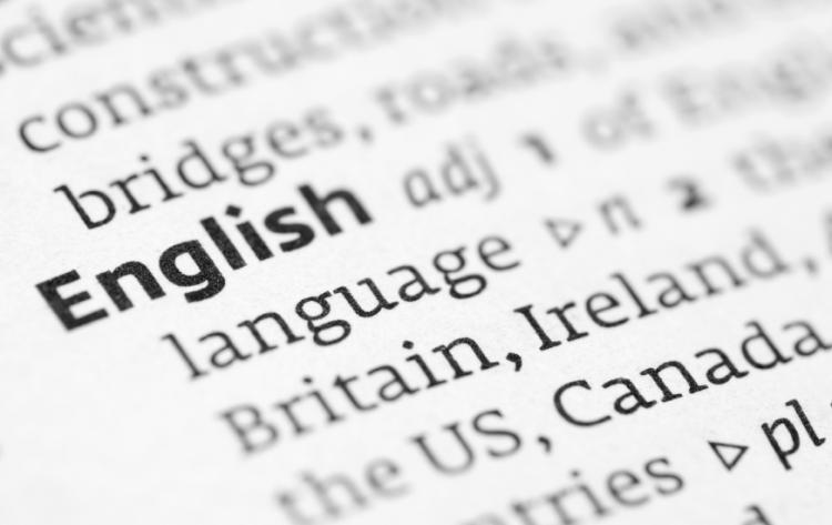 10 zanimljivih činjenica o engleskom jeziku koje prije niste čuli!