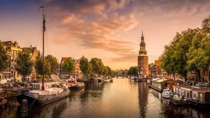 Prijavite se za LExS stipendije u Holandiji