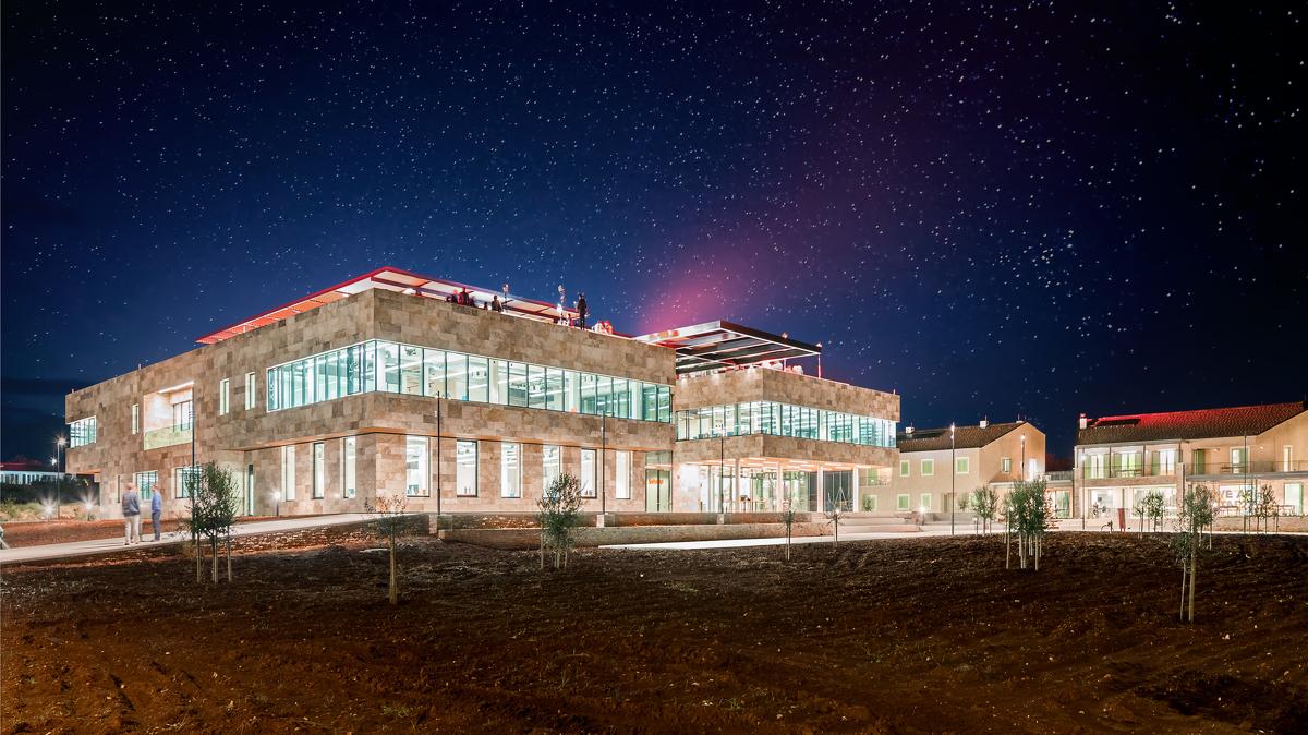 Infobip svečano otvorio kampus veličine 17.000 kvadratnih metara