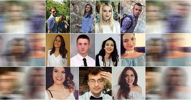 Praksa na drugačiji način: Kako je STUDOMAT dokazao da BiH ima najbolje mlade?
