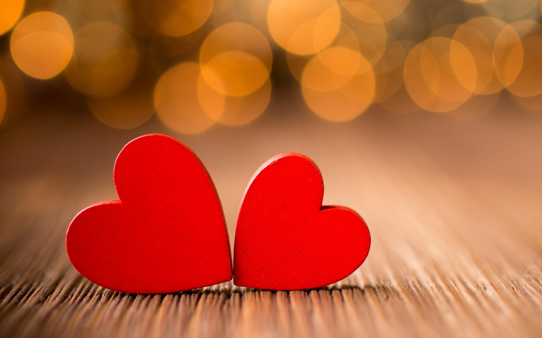 Koliko (ni)je dobro biti s kolegom/kolegicom sa fakulteta u ljubavnoj vezi?