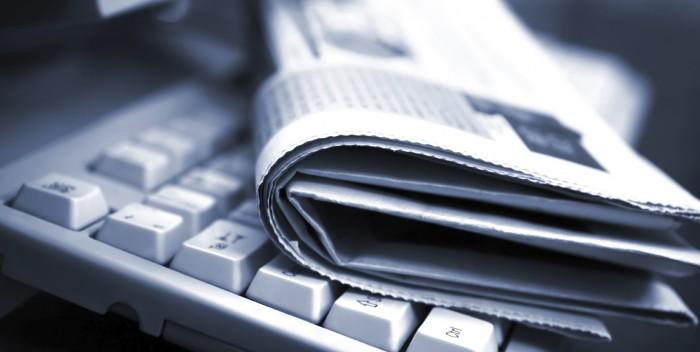 """Program obuke za istraživače """"Lokalni mediji: između javnog interesa i finansijske ovisnosti"""""""