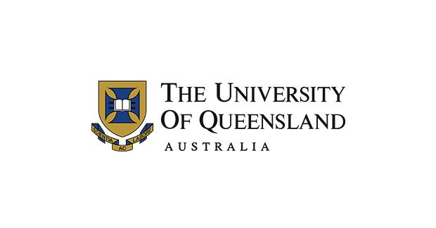 Vice-Chancelor's stipendije Kvinslend univerziteta u Australiji