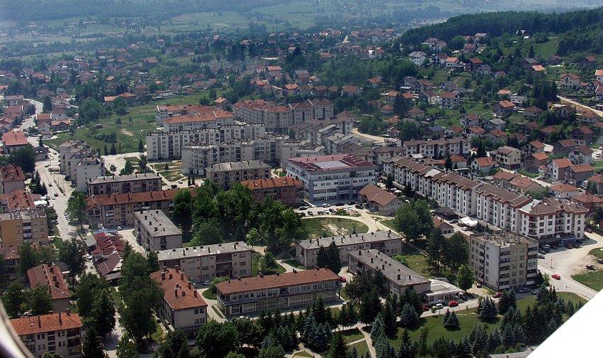U Vitezu se osniva još jedan privatni univerzitet sa pet fakulteta
