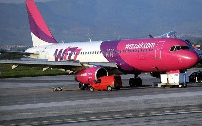 Wizz Air objavljuje najveću kampanju zapošljavanja od svog postanka