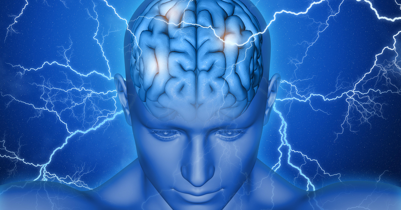 Nauka potvrdila: postajemo pametniji i IQ nam je porastao za 20 bodova